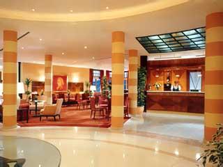 Jagdhof HotelImage4