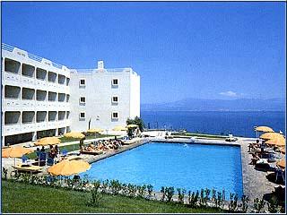 Pelagos HotelImage2
