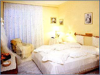 Pelagos HotelImage7
