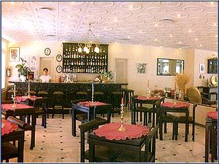 Pelagos HotelImage9