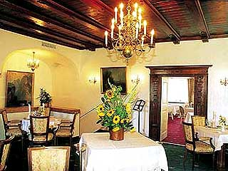 Schloss Fuschl HotelImage18