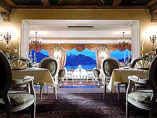 Schloss Fuschl HotelImage14