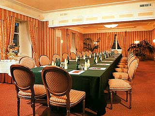 Sacher Salzburg HotelImage18