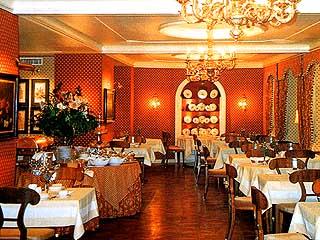 Sacher Salzburg HotelImage14