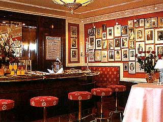 Sacher Salzburg HotelImage16