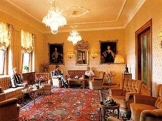 Schloss Monchstein HotelImage3