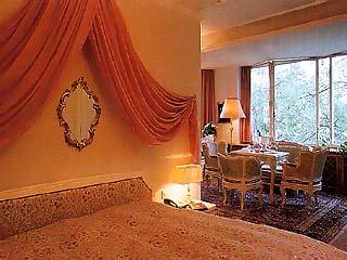 Schloss Monchstein HotelImage4