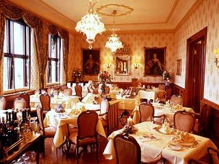 Schloss Monchstein HotelImage7