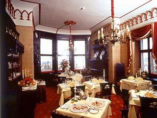 Schloss Monchstein HotelImage9