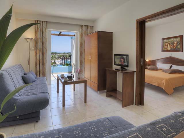 Corali Beach Hotel