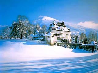 SchlossHotel IGLSImage2