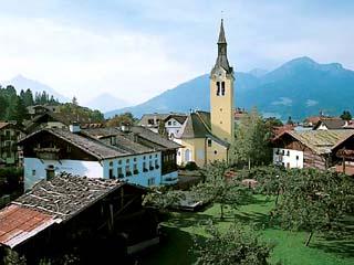 SchlossHotel IGLSImage4