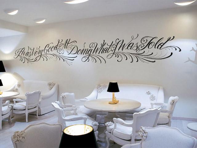 King George PalaceT Palace Lounge Bar