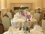 Tudor Hall Restaurant