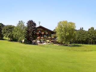 Golfhotel RasmushofImage3