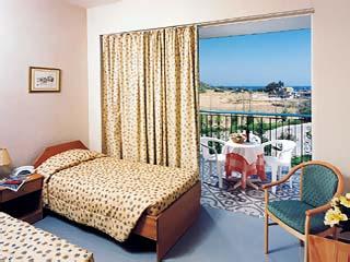 Sun Palace Hotel RhodesRoom