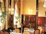 Restaurant Anna Sache