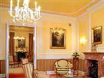 Presidential Suite Rigoletto Suite
