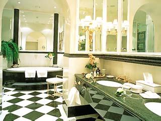 Sacher Wien HotelPresidential Suite Madame Butterfly