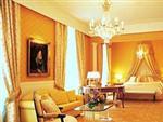 Idomeneo Suite