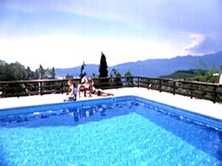 Delphi Palace HotelImage1