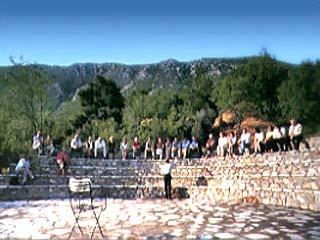 Delphi Palace HotelImage3