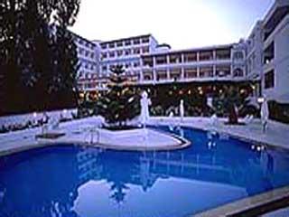 Esperides HotelImage3