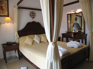 Magic HotelRoom