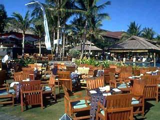 Bali Intercontinental HotelImage10