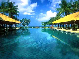 Bali Intercontinental HotelImage2