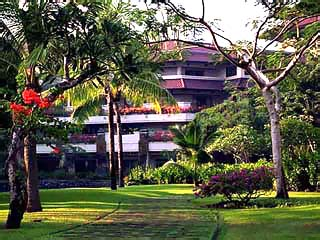 Bali Intercontinental HotelImage3