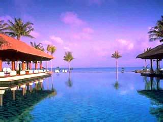 Bali Intercontinental HotelImage4