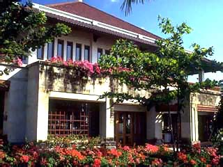 Bali Intercontinental HotelImage5