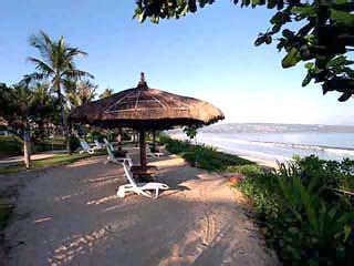 Bali Intercontinental HotelImage6