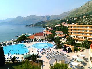 Albatros Hotel ( Ex Iberostar )Image2