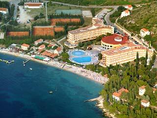 Albatros Hotel ( Ex Iberostar )Image3