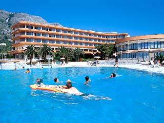 Albatros Hotel ( Ex Iberostar )Image4
