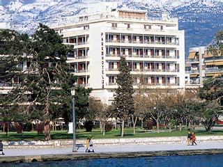 Park Hotel Volos