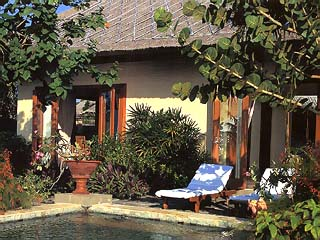 The Ritz-Carlton Villas & SpaImage2