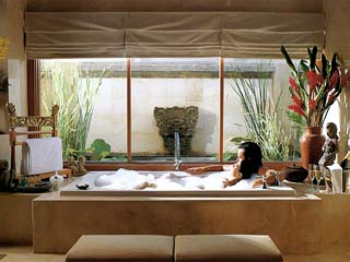 The Ritz-Carlton Villas & SpaImage7