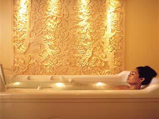 The Ritz-Carlton Thalasso & SpaImage10