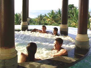 The Ritz-Carlton Thalasso & SpaImage4