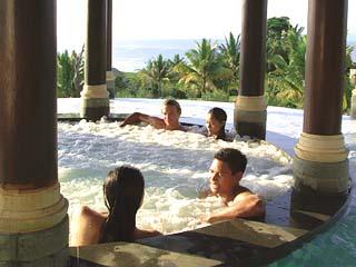 The Ritz-Carlton Thalasso & SpaImage4