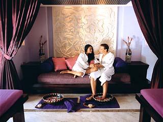 The Ritz-Carlton Thalasso & SpaImage5