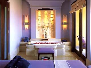 The Ritz-Carlton Thalasso & SpaImage9
