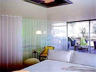 Sanderson Hotel