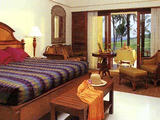 Pan Pacific Nirwana Bali Resort (ex Le Meridien Nirwana Resort and Spa)Image7