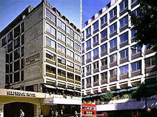 Thistle Selfridge Hotel Superior