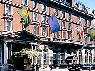 Berners Hotel Superior