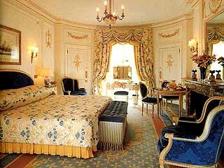 The Ritz London Hotelimage6